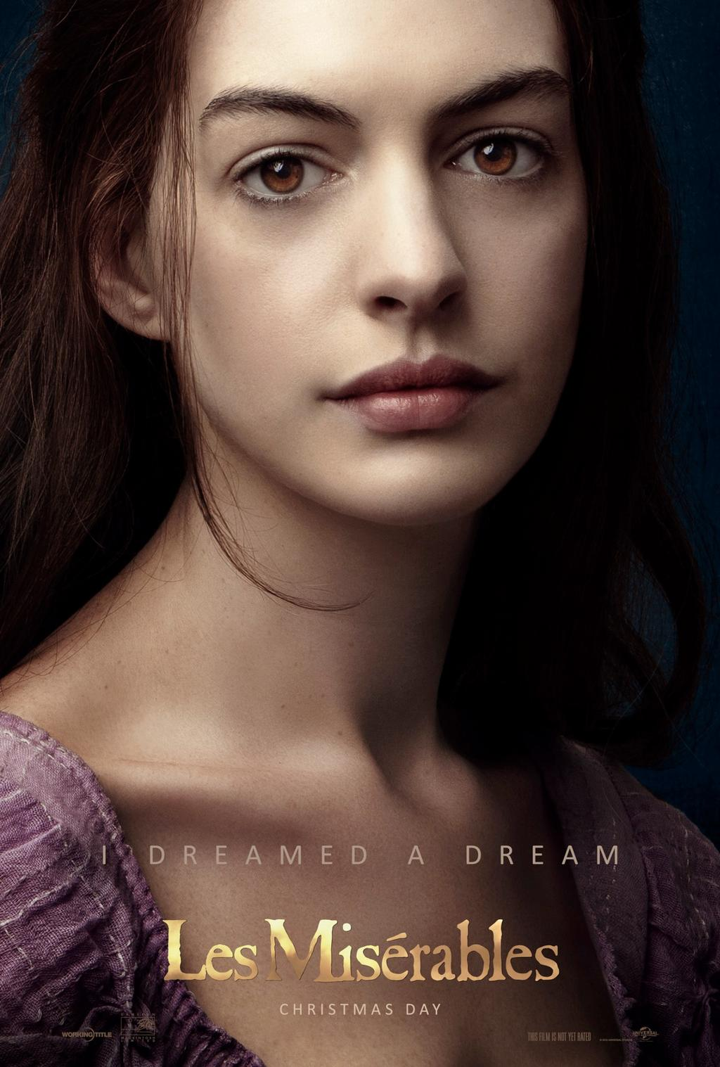 movie review �les miserables� � sparklyprettybriiiight