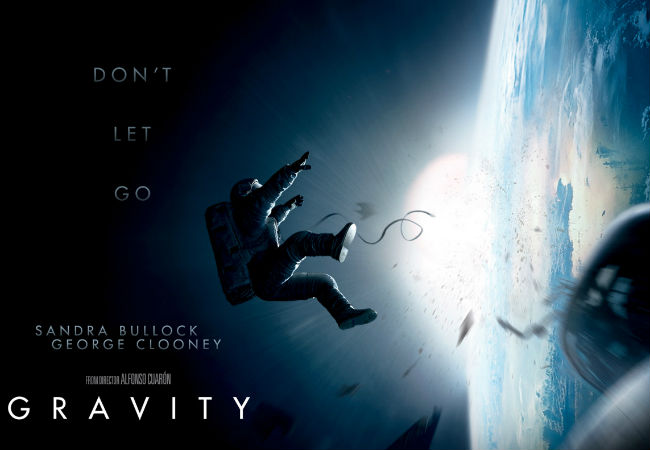 life without gravity Passage fromlife without gravity by robert zimmerman in space, the much weaker gravity makes the human body change in many unexpected ways in microgravity, your blood is rerouted, flowing from the legs, which become thin and.