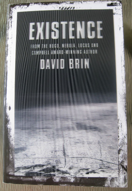 Existence review MAIN