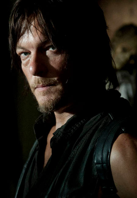 Walking Dead S3 E12 Torrent