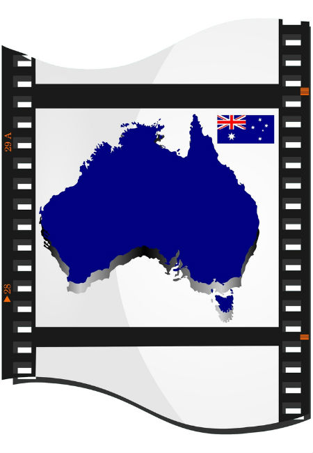 Australia Day 5 movies to see 2015 MAIN